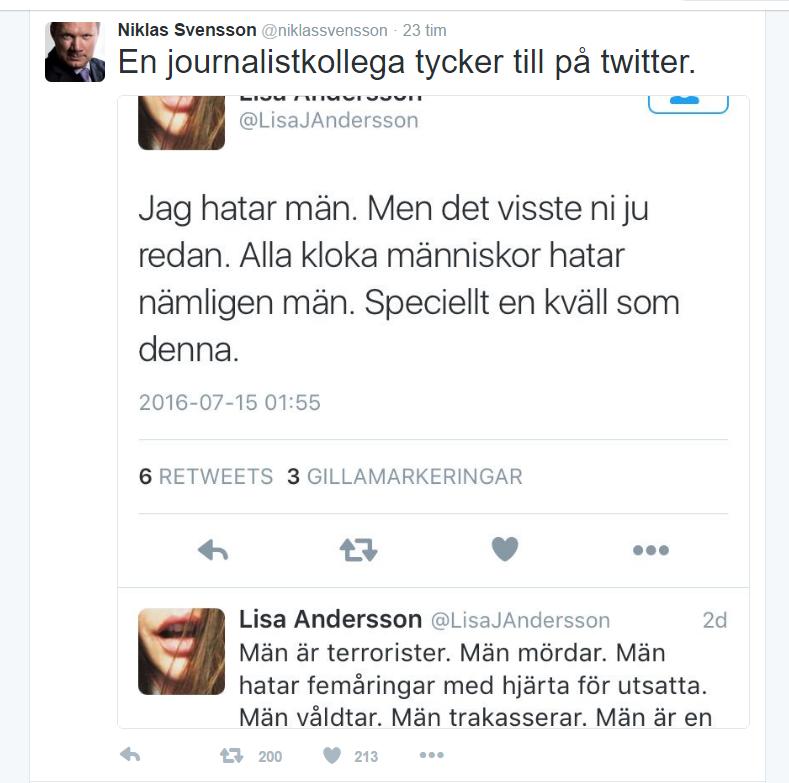 Niklas Svensson RT1