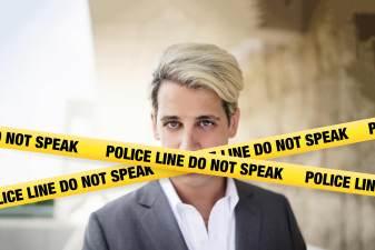 Samhällsklimatet, Milo och Pride