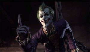 top-10-hammy-video-games-batman-arkham-asylum-joker