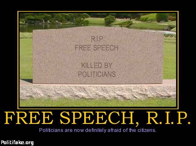 free-speech-rip-obamosity-politics-1326777224