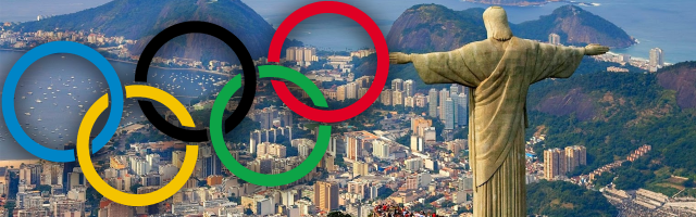 Gästinlägg: Den sexistiska skildringen av kvinnliga atleter