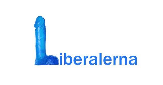 Penispartiet liberalerna – Liberala för det mesta