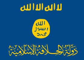 svensk-flagga-alt_is_isis_jihad_islam_muslimer-278x200