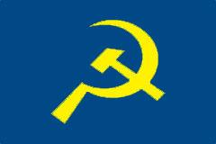 svensk-flagga-alt-hammareskra-10840894