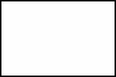 svensk-flagga-alt-tre