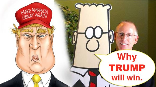scott-adams-dilbert-why-trump-will-win
