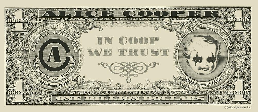 alice-cooper-make-america-sick-again-bundle-alc105bn-billion-dollar-bill-back