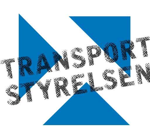 Säkerhetsläckan hos Transportstyrelsen visar att PK-Sveriges ledarskap är inkompetent på högsta tänkbara nivåer
