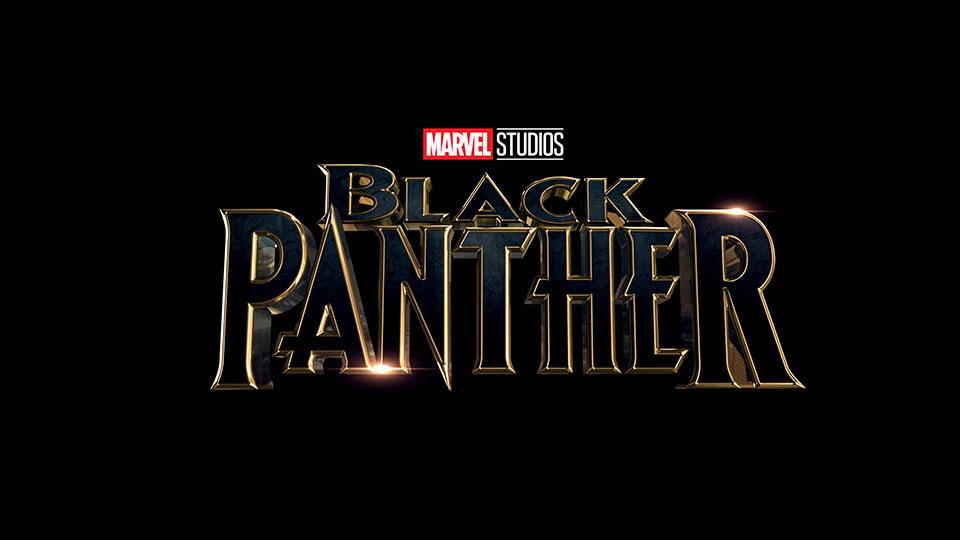 The Black Panther – Make Wakanda Great Again – Ännu en politiserad självmotsägelse