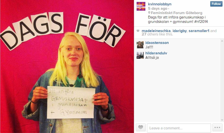 call pojkar sweden sexchatt homo sverige