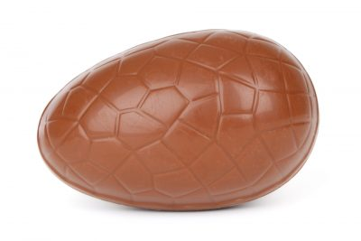 En fungerande kompromisslösning på problemet med chokladboll kontra negerboll